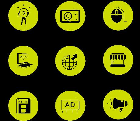 iconos-banner-servicio