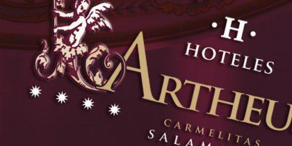 Hotel Artheus